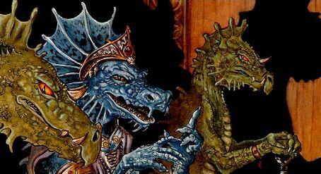 DragonewtEmissaries