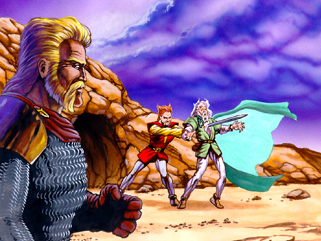 File:HumaktHeroquest2.png