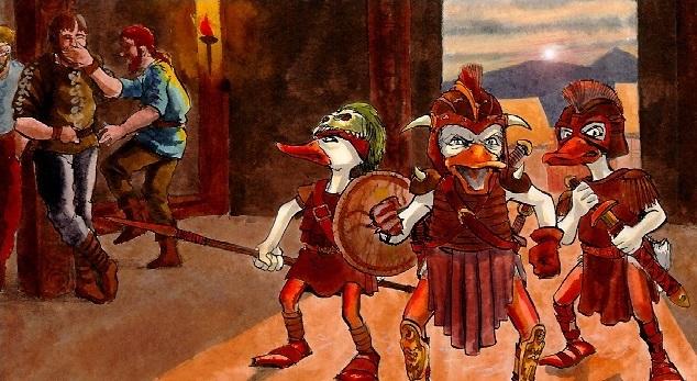File:DuckWarriors.jpg