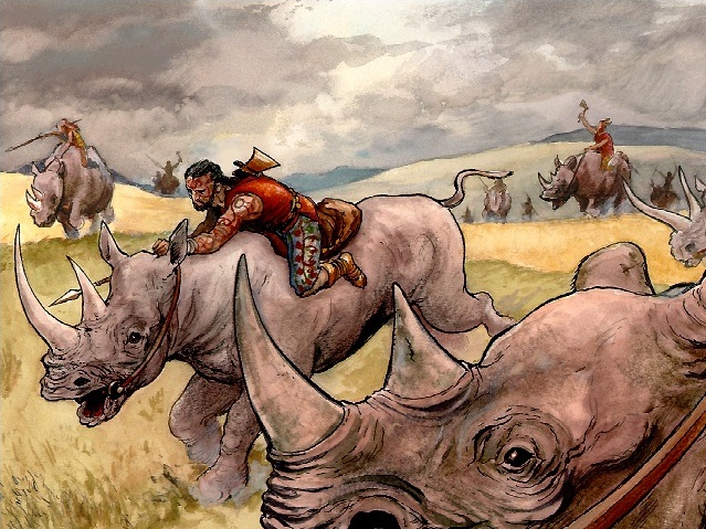 File:RhinoRampage(Praxians).jpg