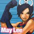 Thumbnail for version as of 18:01, September 1, 2008