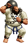 File:Chang1 kof-A96.png