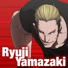 File:Main v yamazaki e.jpg