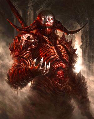 Hellspawn-0