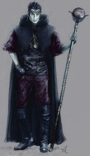 Meeru Deathome