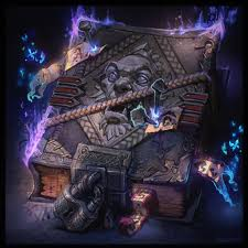 File:Chrocials of Necromancy.jpg