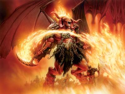 Demon-lord333