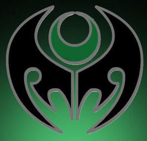 Black Covenant-0