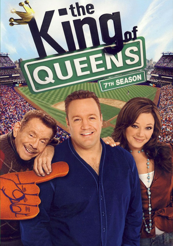 File:Season7dvdcover.png