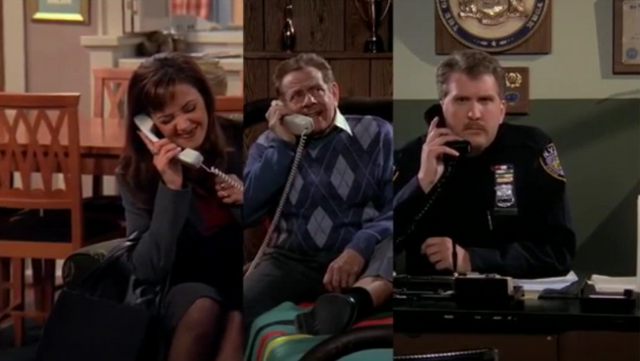 File:Episode 1x17 - Arthur interrupts Carrie's phone call to Jeffrey.png
