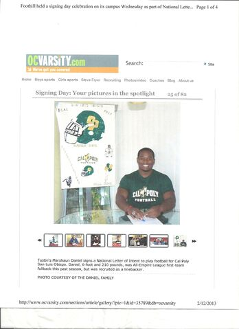 File:Marshaun National Signing Day Best Copy 001.jpg