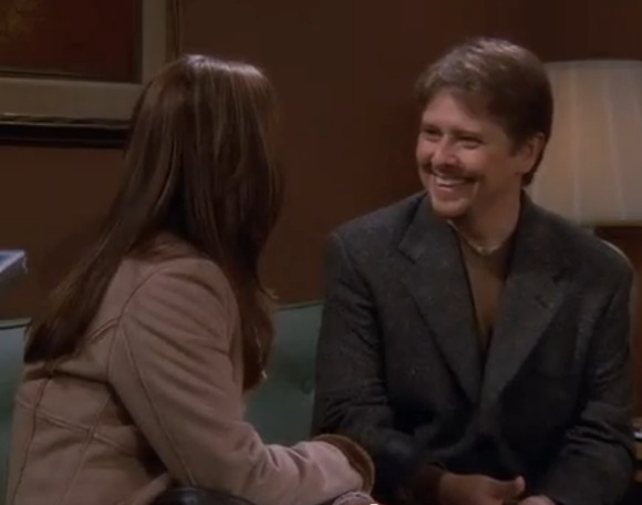 File:Dave Foley King of Queens.jpg