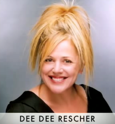 File:Dee Dee Rescher.png