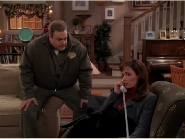 File:Episode 1x17 - Doug makes Carrie call Jeffrey.png