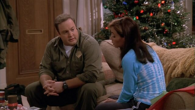 File:Episode 2x12 - Doug and Carrie discuss stock investing.jpg