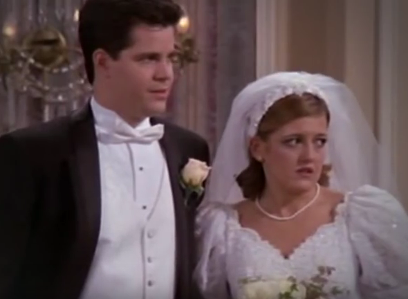 File:Todd and Paula at their wedding.png