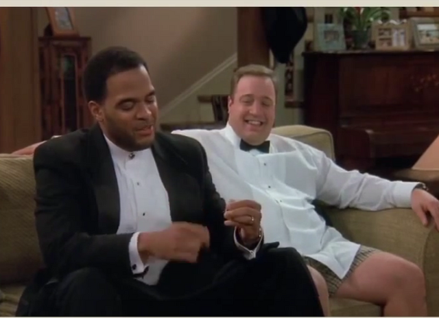 File:Best Man episode 1x13 - Deacon lets out Doug's pants.png