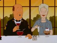 King-of-the-Hill-Season-5-Episode-11--Hank-and-the-Great-Glass-Elevator