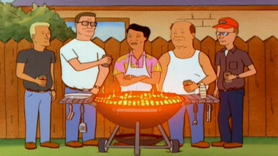 File:5 guys and a grill.jpg