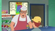 King-of-the-Hill-Season-13-Episode-16--Bad-News-Bill