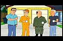 File:0 king of the hill-(the year of washing dangerously)-2014-10-07-0.jpg