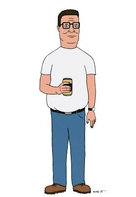 File:Hank Hill New.jpg