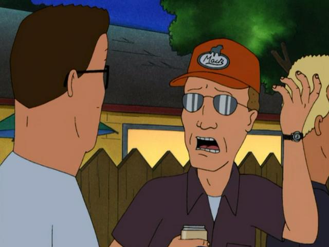 File:Hank For God Sake.PNG