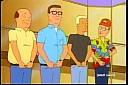 1 king of the hill-(hank and the great glass elevator)-2010-03-12-0