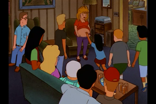 File:King of the Hill2.png.opt543x362o0,0s543x362.png