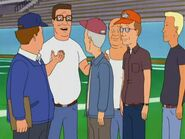 King-of-the-Hill-Season-9-Episode-9--Care-Takin--Care-of-Business
