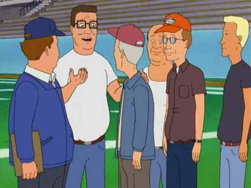 File:King-of-the-Hill-Season-9-Episode-9--Care-Takin--Care-of-Business.jpg