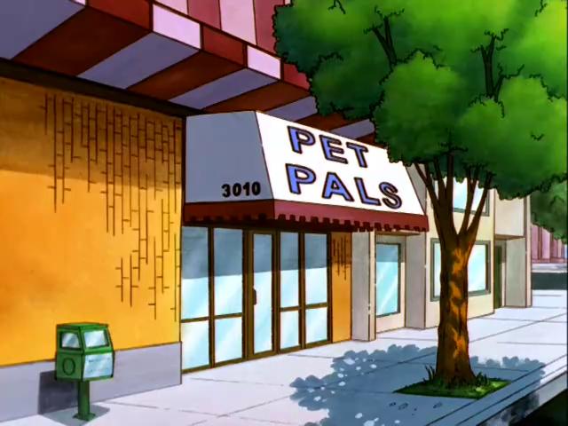 File:Pet Pals.png