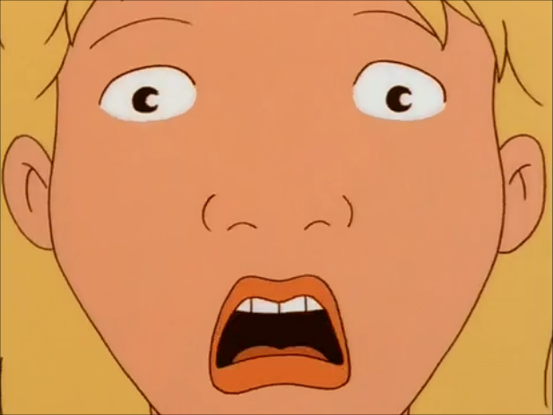 File:Naked Luanne screams.png