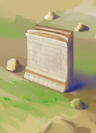 File:Card bg Wind Shelter Wall.jpg