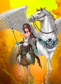 File:Card bg Pegasus Legionnaire.jpg