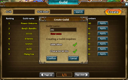 File:Guild create.png