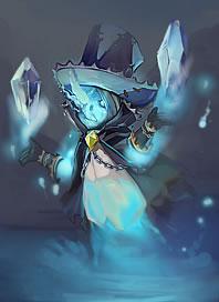 File:Card bg Icy Gale Ghost.jpg