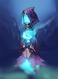 File:Card bg Dread Wraith.jpg