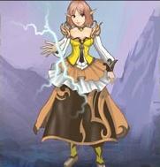 File:Card bg Elven Thunder Apprentice.jpg