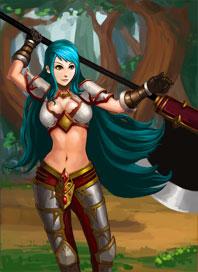 File:Card bg Mercenary.jpg