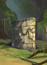 File:Card bg Fragile Relic Wall.jpg