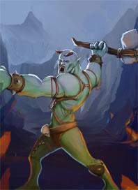 File:Card bg Ogre Warrior.jpg