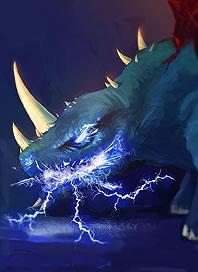 File:Card bg Storm Lizard King.jpg