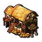 File:Village Icon.png