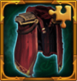 File:Blood Cape Fragment.png