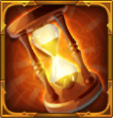 File:Time Hourglass Icon.png