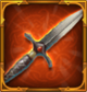 Assassination Dagger Icon