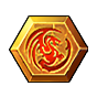 File:Rune Icon.png