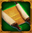 File:Scholarly Scroll Icon.png