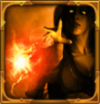 File:Magic Resonance Icon.png